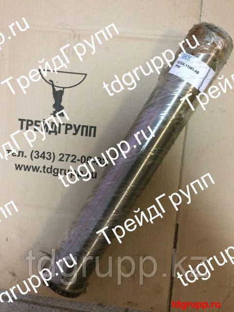 61EK-11081 Палец Hyundai R170W-9