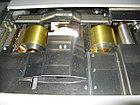 1-кареточный термобиндер-автомат PerfectBinder 420 (Европа), фото 3