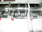 1-кареточный термобиндер-автомат PerfectBinder 420 (Европа), фото 4