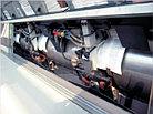 Тетрадная подборочная машина G460В, фото 2