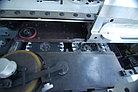 Термоклеевая машина бесшвейного скрепления Universe Binding Meccanotecnica (Италия), фото 2
