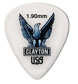 CLAYTON S190/12 стандартные 1.90 mm