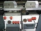 Автоматическая ЛИНИЯ бесшвейного скрепления JMD Challenger-4000, фото 2