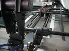 Автоматическая ЛИНИЯ бесшвейного скрепления JMD Challenger-4000, фото 3