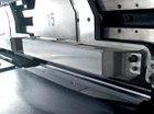 Автоматическая ЛИНИЯ бесшвейного скрепления JMD Challenger-4000, фото 6
