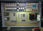 Автоматическая ЛИНИЯ бесшвейного скрепления JMD Superbinder-6000, фото 2