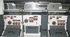 Автоматическая ЛИНИЯ бесшвейного скрепления JMD Superbinder-6000, фото 7