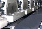 Автоматическая ЛИНИЯ бесшвейного скрепления JMD Superbinder-7000, фото 4