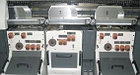 Автоматическая ЛИНИЯ бесшвейного скрепления JMD Superbinder-8000, фото 6