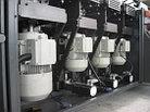 Автоматическая ЛИНИЯ бесшвейного скрепления JMD Superbinder-8000, фото 8
