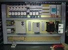 Автоматическая ЛИНИЯ бесшвейного скрепления JMD Superbinder-8000, фото 9