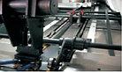 Машина бесшвейного скрепления JMD CHALLENGER-5000, фото 4