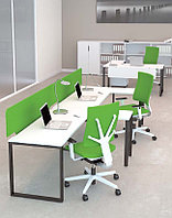 Стол прямоугольный, фото 1