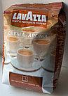 Кофе Lavazza Crema & Aroma