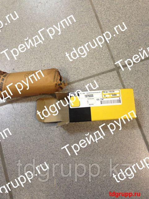 197-9335 Палец поршня Caterpillar C10