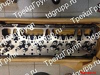 148-2144 Головка блока цилиндров Caterpillar