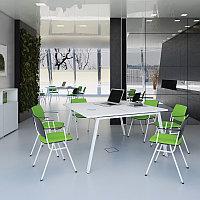 Конференц-стол, фото 1