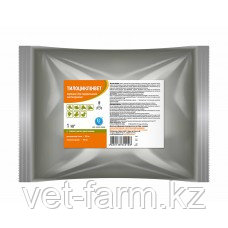 Тилоциклинвет ® (порошок для перорального применения),100гр