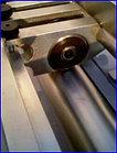 Cтанок для кисскаттинга, биговки и перфорации Paperfox R-760, фото 3