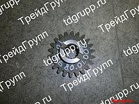 ТО18Б.80.01.006 Шестерня ТО18Б