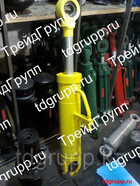 ТО-18А.06.01.000 Гидроцилиндр ковша ТО-18