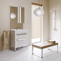 Мебель для ванной комнаты Alavann PRAGA