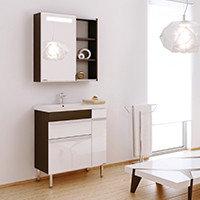 Мебель для ванной комнаты Alavann MARKO