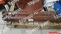 Гидроцилиндр рулевого управления ТО-28А.08.05.000 Амкадор