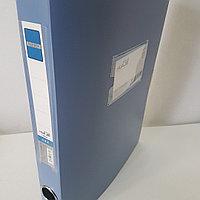 Архивная папка плотная формата А4 ширина 4см