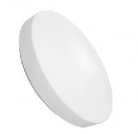 Светильник LED ДПО CL CELIO 36W 6500K d350 IP20
