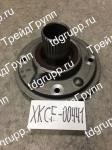 XKCF-00441 Подпиточный насос Hyundai 20D-7, 20D-7E