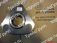 1.230-00009 Ступень редуктора Doosan 340