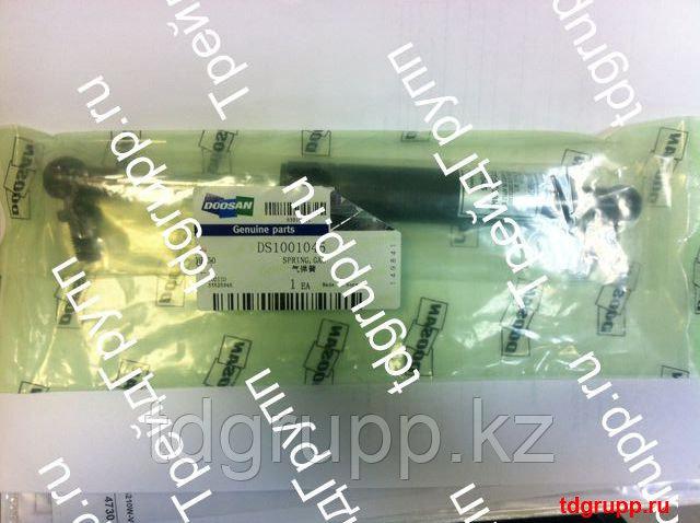 DS1001045 Амортизатор газовый Doosan