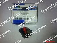 2527-9004 выключатель массы Doosan