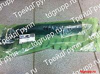 185-00243 Патрубок охлаждения Doosan
