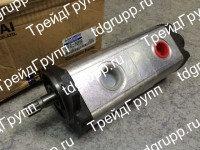 31LC-40400 Насос гидравлический тормозной Hyundai HL757-7A