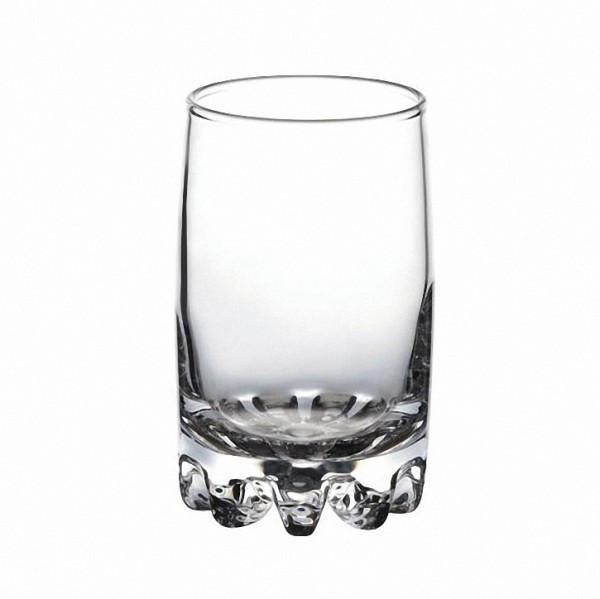 Набор стаканов Pasabahce Sylvana 42413 (190 мл, 6 шт)