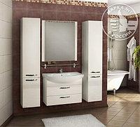 Мебель для ванной комнаты Акватон Ария