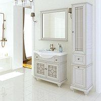 Мебель для ванной комнаты Акватон Беатриче