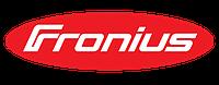 Сетевые инверторы Fronius (Австрия) - Plug and Play, для солнечных панелей
