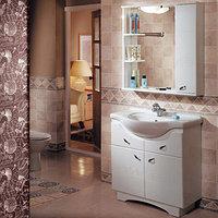 Мебель для ванной комнаты Акватон Аттика