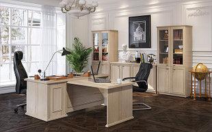 Мебель офисная для Руководителей
