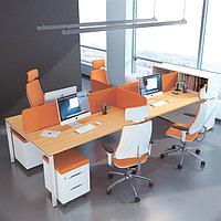 Мебель офисная для персонала