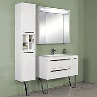 Мебель для ванной комнаты Акватон Блент