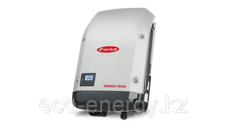 Fronius Primo 6.0‐1 WLAN/LAN/WEBSERV
