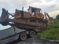 Астана Услуги/Аренда тяжелого бульдозера