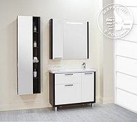 Мебель для ванной комнаты Акватон Брайтон