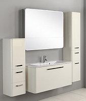 Мебель для ванной комнаты Акватон Валенсия