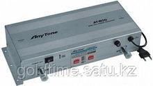 Репитер GSM сигнала AnyTone AT-800