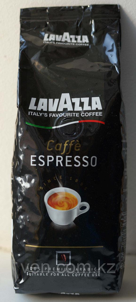 Кофе Lavazza Caffe Espresso